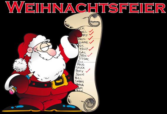 hcv-hardthausen - news, Einladung